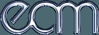 Escafeld Art Metalwork Limited logo